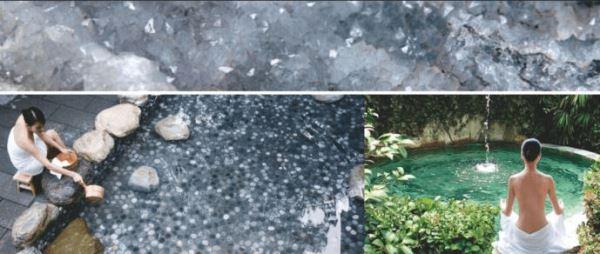亮眼!广东TOP5温泉出炉,榜首竟然与水晶有关……